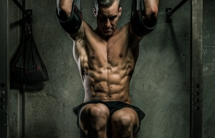 3-AB-Exercises-You-Must-Be-Doing